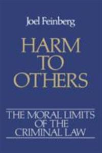 Harm to Others