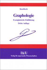Graphologie