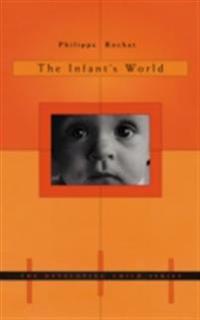 Infant's World