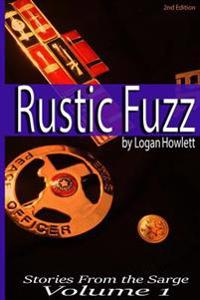 Rustic Fuzz