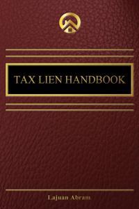Tax Lien Handbook