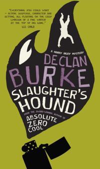 Slaughter's Hound