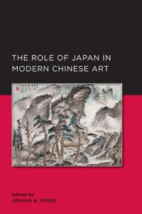 Role of Japan in Modern Chinese Art