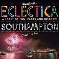 Bradwells eclectica southampton