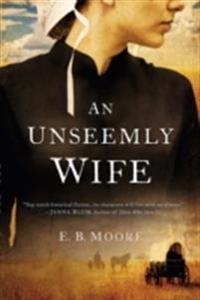 Unseemly Wife