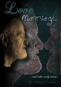 Love and Marriage and Other Early Stories