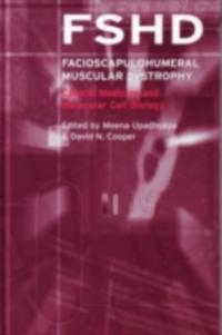 Facioscapulohumeral Muscular Dystrophy (FSHD)