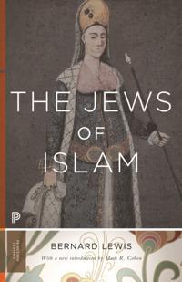 Jews of Islam