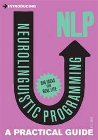 Introducing Neurolinguistic Programming (NLP)