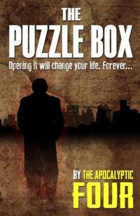 Puzzle Box, The