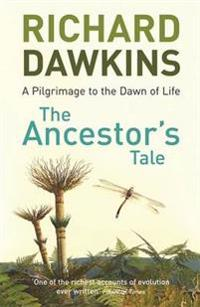 Ancestor's Tale