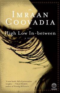 High Low In-Between