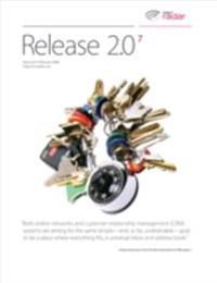 Release 2.0: Issue 7
