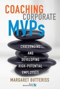 Coaching Corporate MVPs