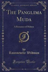 The Panglima Muda
