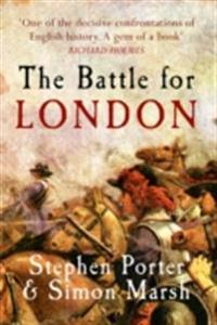 Battle for London