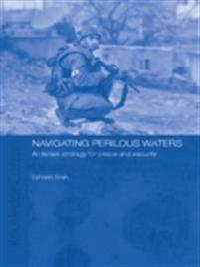 Navigating Perilous Waters
