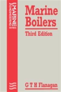Marine Boilers