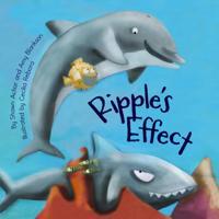 Ripple's Effect