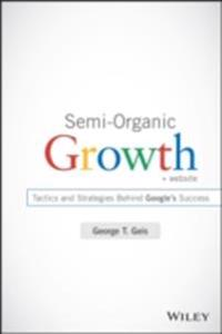 Semi-Organic Growth