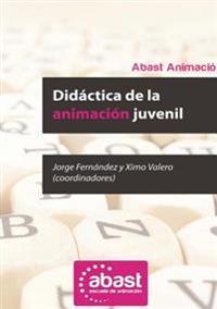 Didactica De La Animacion Juvenil