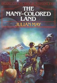 Many-Colored Land