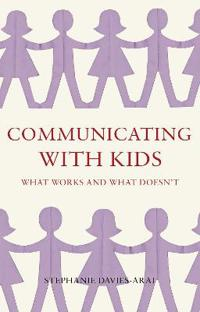 Communicating with Kids
