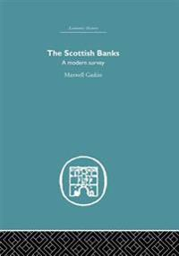 Scottish Banks