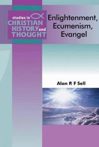 Enlightenment, Ecumenism, Evangel