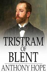 Tristram of Blent