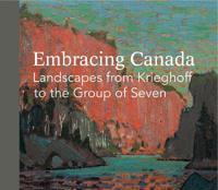 Embracing Canada