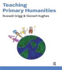 Teaching Primary Humanities