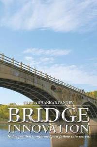 Bridge Innovation