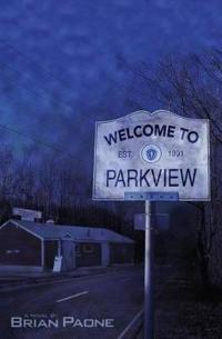 Welcome to Parkview