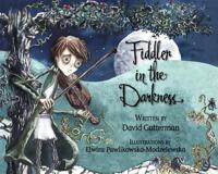 Fiddler in the Darkness