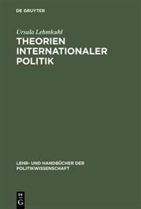 Theorien Internationaler Politik