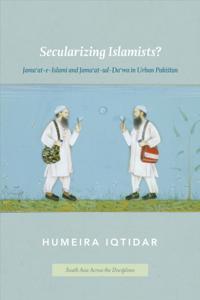 Secularizing Islamists?