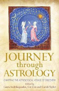 Journey Through Astrology: Charting the Astrological Voyage of Discovery