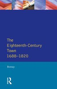 Eighteenth-Century Town