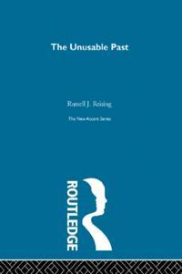 Unusable Past