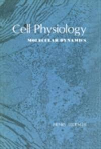 Cell Physiology