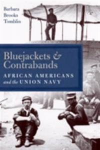 Bluejackets and Contrabands