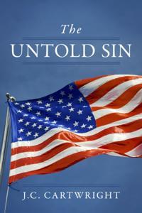 Untold Sin
