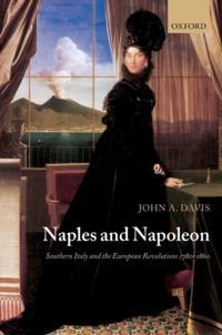 Naples and Napoleon