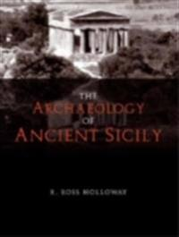 Archaeology of Ancient Sicily