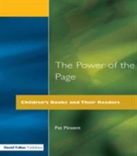 Power of the Page