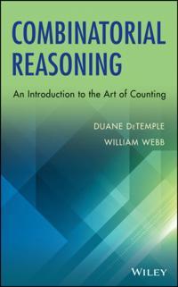 Combinatorial Reasoning