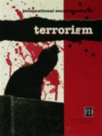 International Encyclopedia of Terrorism