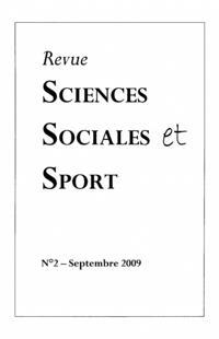 Sciences sociale et sport