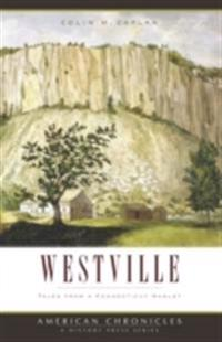 Westville